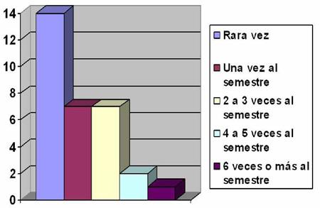 Figura9.JPG