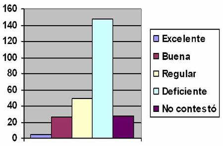 Figura12.JPG